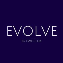 The Evolve Programme